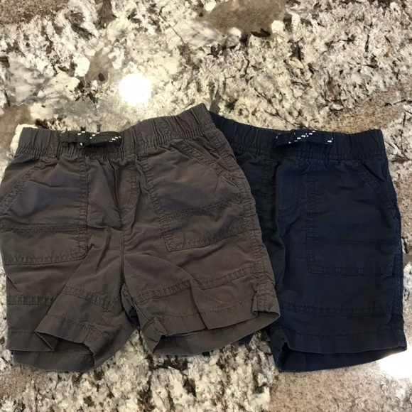 jumping beans Other - Boys Shorts